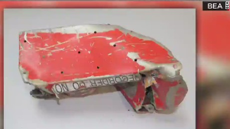 nr sot germanwings plane crash cockpit audio file recovered black box_00005424