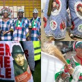 nigeria election fashion gallery cover