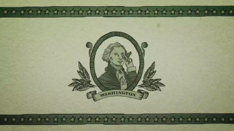 presidents wealth animation orig_00002706