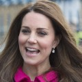 01 kate middleton 0327