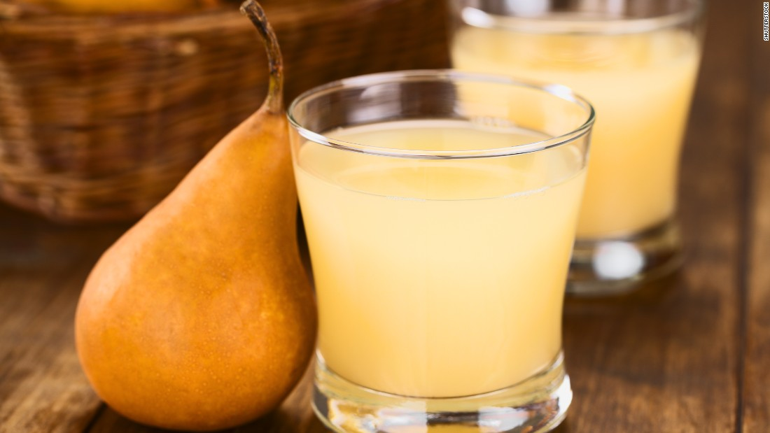 "The <a href=""http://www.fda.gov/Food/FoodborneIllnessContaminants/Metals/ucm275452.htm"" target=""_blank"">FDA analyzed 142 samples of pear juice</a> and pear juice concentrate from 2005 to 2011. ""Of these, 23 had levels of inorganic arsenic at or above 23 parts per billion, the level of concern for inorganic arsenic in pear juice."" Those products were recalled, denied entry into the United States, or in a few cases the company received a warning letter."