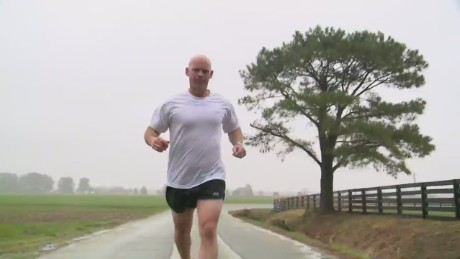 dnt veteran shot 27 times to run half ironman_00000107.jpg