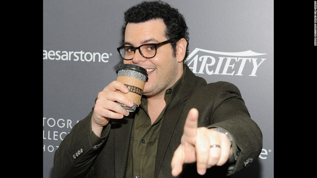 "After two years of appearances on the show, Josh Gad left in 2011 to pursue a blossoming stage and film career. He has appeared on Broadway in the original production of ""The Book of Mormon,"" voiced the snowman Olaf in ""Frozen"" and co-starred with Kevin Hart in ""The Wedding Ringer."""