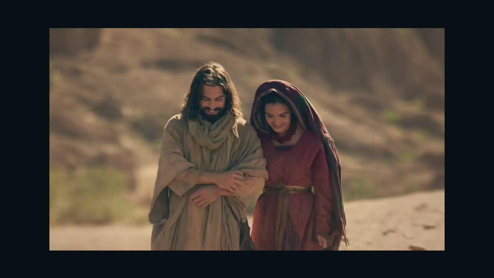 funding jesus who bankrolled christ u0027s ministry cnn