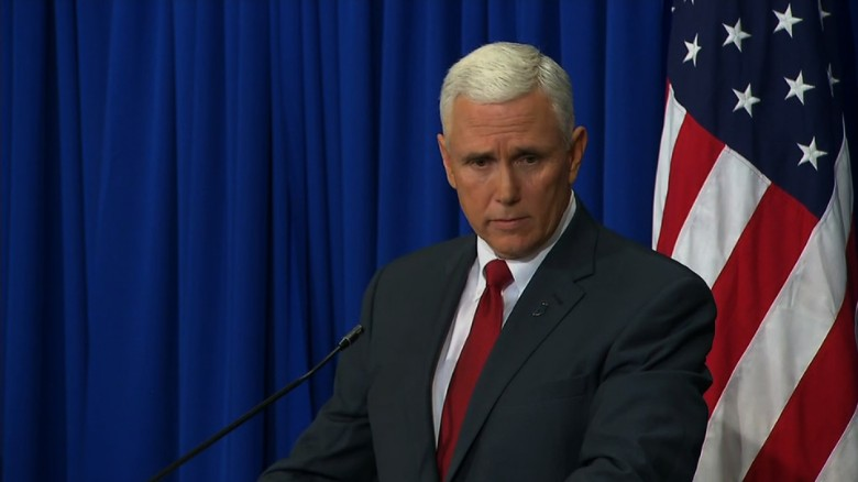 Ind. governor: HIV outbreak a 'very serious situation'
