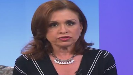 cnnee rc marisa azaret on diabetes_00011210