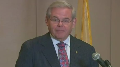 tsr live perez robert menendez indicted_00012008.jpg