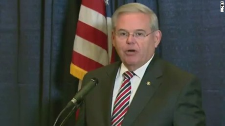 sot senator robert menendez indicted_00011418