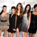 01 kardashians famous siblings