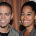 13 evan ross tracee ellis ross famous siblings
