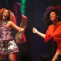 17 beyonce solange famous siblings