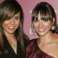 22  Kidada Rashida Jones famous siblings