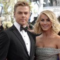 25 derek julianne hough
