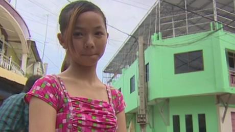 Секс видео 12 лет девушка