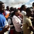147 killed in Kenya school attack, officials say - CNN