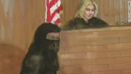 dnt pa woman charged with trying to join isis_00001417