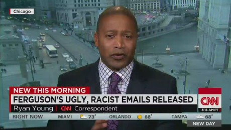 Ferguson Racist Emails Released _00003321