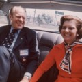 1976- Gerald Ford