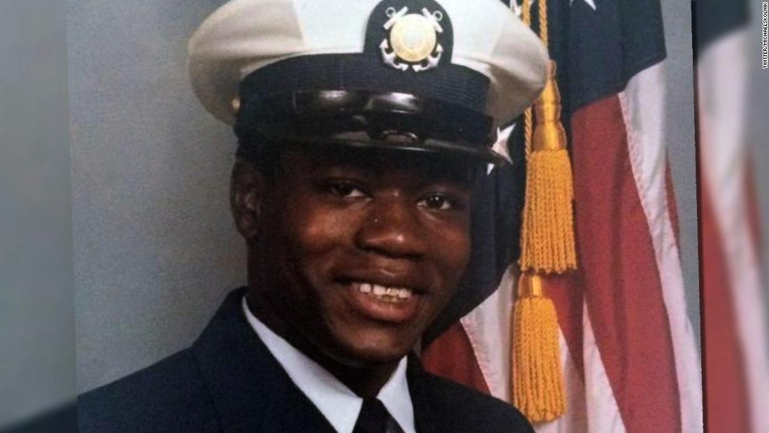 Ex-North Charleston officer indicted on federal charges in Walter Scott death