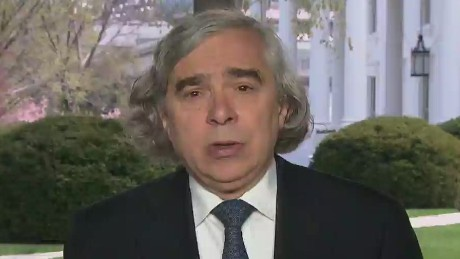 intv amanpour ernest moniz sanctions_00023321
