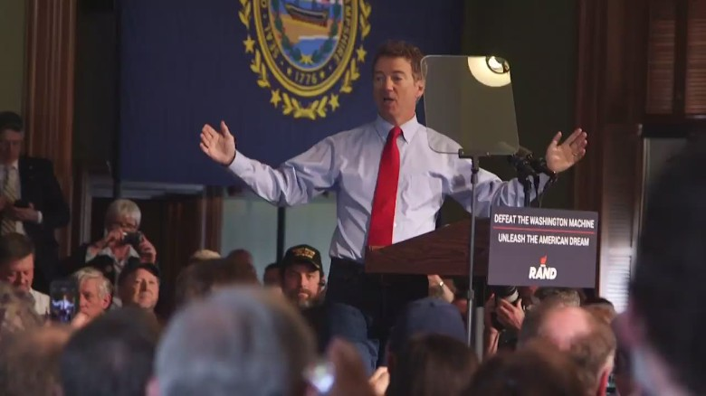 rand paul new hampshire politics_00020811