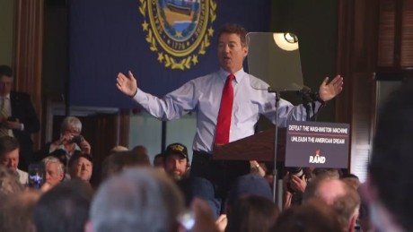 rand paul new hampshire politics_00020811.jpg