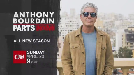 Anthony Bourdain Parts Unknown Season 5 trailer_00002530