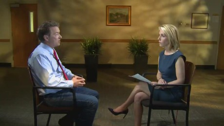 sotu intv dana bash rand paul on hillary clinton_00011430