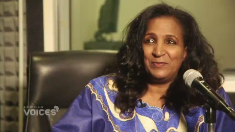 Ethiopian radio show helps spread autism knowledge