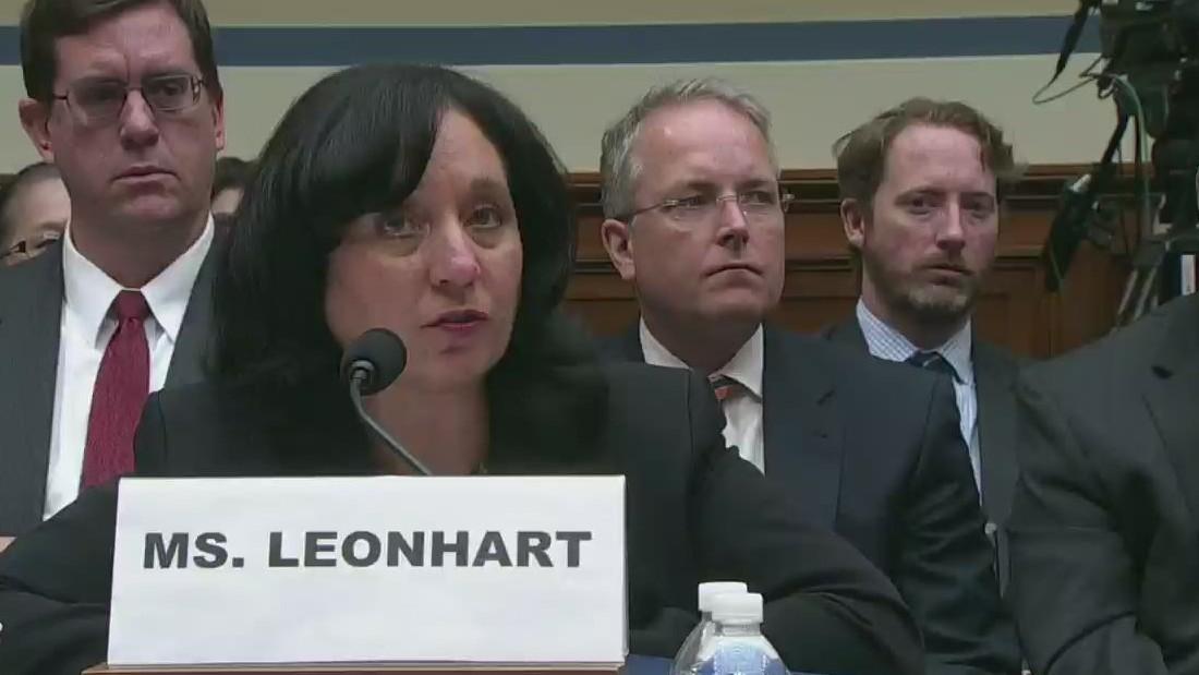 Holder: Embattled DEA chief is retiring