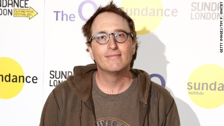 "Jon Ronson is the author of ""So You've Been Publicly Shamed."""