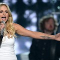 ACM Awards 0414