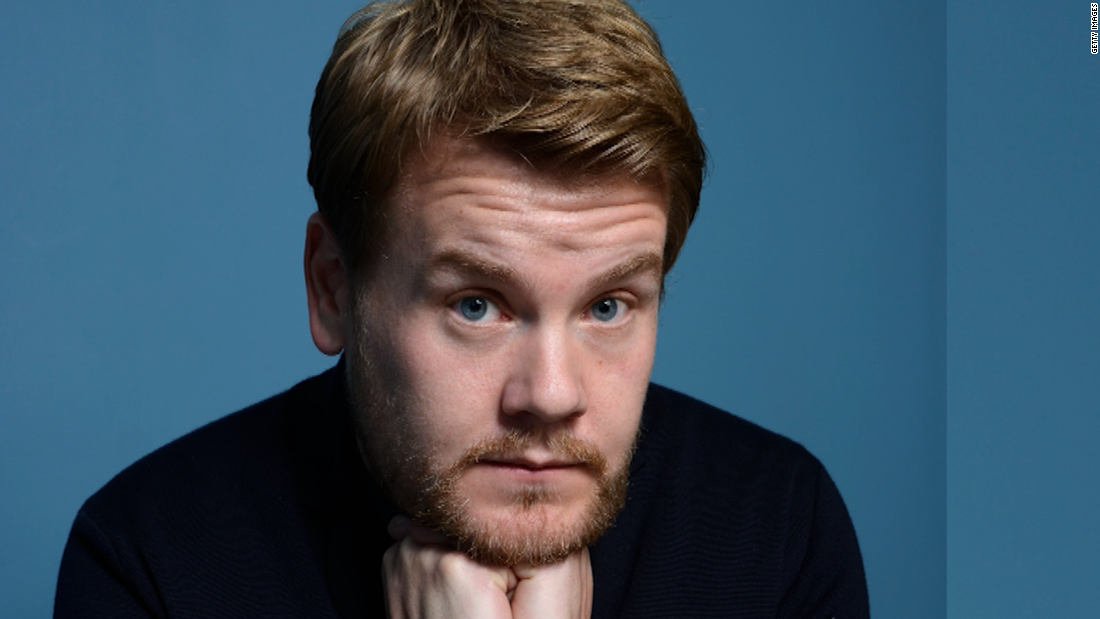 "James Corden's résumé isn't limited to ""The Late Late Show,"" which he started hosting in March. He's a Tony winner and movie actor (""Into the Woods""), and CBS just announced he'll be hosting the 2016 Tony Awards. As ""Late Late Show"" host, Corden replaced Craig Ferguson, who left the show in December 2014. The face of late-night TV has changed considerably in recent years as many longtime hosts have moved on to other things. Here's a look at the leading players."