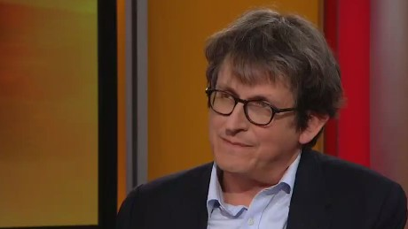 intv amanpour guardian Alan Rusbridger_00092710.jpg