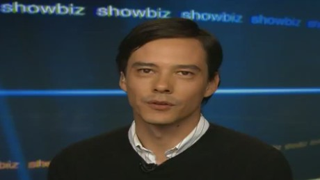 cnnee show intvw frederic tcheng _00010608