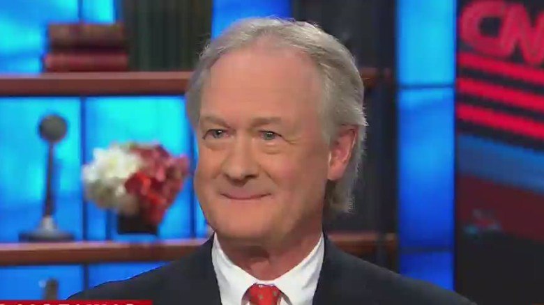 Newday Chafee interview exploratory committee_00010626