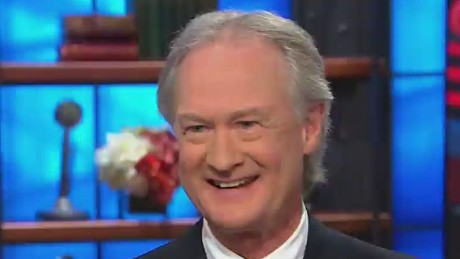 Newday Chafee interview running _00010329.jpg