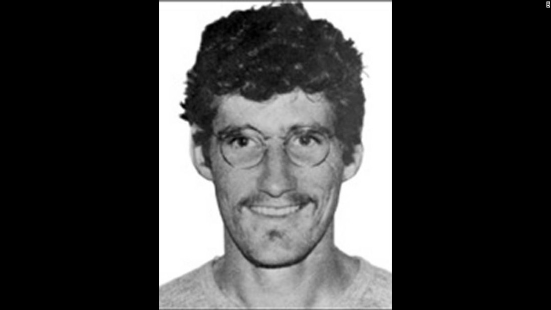 Leo Frederick Burt is accused of participating in the bombing of Sterling Hall at the University of Wisconsin in 1970. The FBI is offering a $150,000 reward for information leading to his arrest.