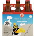 ben jerry beer new belgium