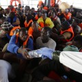 moas rescue migrants
