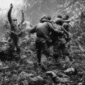 21 Vietnam War timeline RESTRICTED