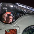 solar impulse china