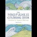 03 Coloring books for adults