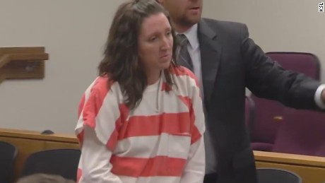 dnt utah mother sentence 6 babies death_00001617