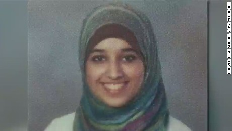lead dnt brown alabama student marries isis fighter_00000000