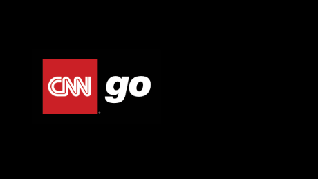 cnn tv cnn