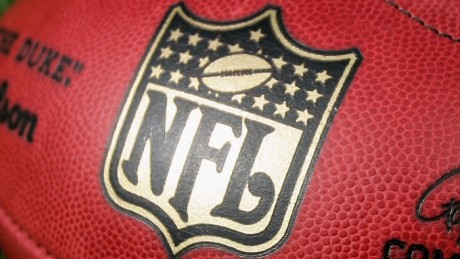 Judge approves NFL concussion lawsuit settlement