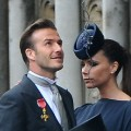 david beckham royal wedding 2011