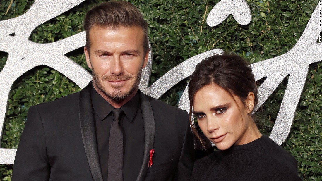 "From wobbly-voiced pouting singer, the former ""Posh Spice"" has become a respected award-winning designer, <a href=""http://en.vogue.fr/fashion/fashion-news/diaporama/vogue-paris-christmas-issue-victoria-beckham-guest-editor-vogue-paris-december-january-david-beckham-inez-and-vinoodh/13923"" target=""_blank"">even guest editing for the French version of Vogue in December 2013.</a>"