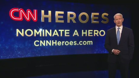 cnnheroes how to nominate a cnn hero _00012818